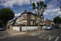 5 bedroom End of Terrace house in Milton Avenue, London, E6