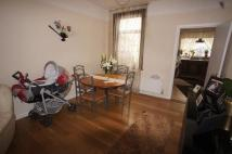 Terraced property in AVENONS ROAD, London, E13