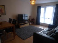 Flat for sale in Stratford, E15