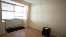 4 bedroom Terraced house in Upperton Road West...