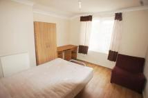 4 bedroom Terraced home to rent in Fourth Avenue, London...