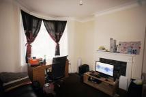 4 bed Terraced house to rent in Ruskin Avenue, London...