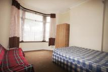 4 bed Terraced home in Fourth Avenue, London...