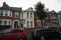 4 bedroom Terraced house for sale in Woodhouse Grove, London...
