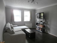 1 bed Flat in Manford Way, Chigwell...