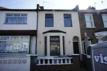 3 bedroom Terraced property in Avenons Road, London, E13