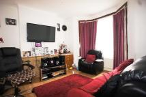 2 bed Terraced house to rent in Marlow Road, London, E6