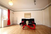3 bed Terraced property to rent in Garvary Road, London, E16