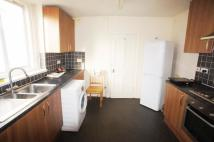Flat to rent in Strone Road, London, E12