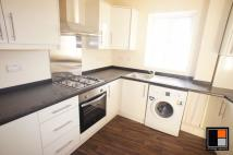 3 bed Apartment in Athelstan Road, Romford...