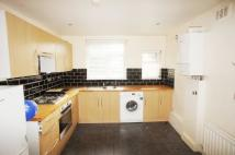 2 bed Flat in Colchester Avenue...