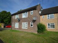 Maisonette for sale in Ditchfield Lane...
