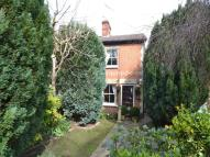 Character Property for sale in Winkfield Row...
