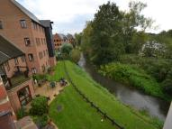 property for sale in Twyford, Reading, RG10