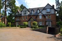 2 bedroom Flat in Gorton Oaks...