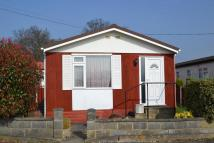 2 bed Mobile Home in Spencers Wood, Reading...