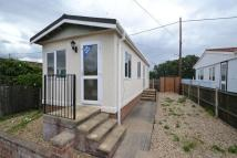 1 bed Mobile Home for sale in Loddon Court Farm Park...