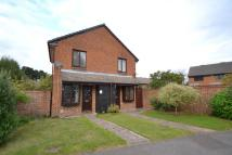1 bedroom Terraced house for sale in Marigold Close...