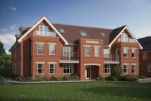 2 bedroom new Flat for sale in St. Marks Road, Binfield...