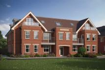 new Flat for sale in St. Marks Road, Binfield...