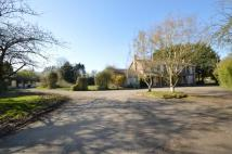 property for sale in Hog Oak Lane, Warfield, Bracknell, Berkshire, RG42