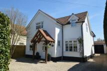 4 bed Detached home for sale in Sadlers Lane, Winnersh...