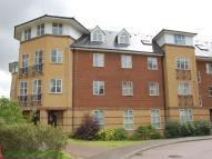 1 bedroom Flat to rent in Dexter Close, St Albans...