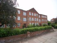 3 bed Flat to rent in Grange Street, St Albans...
