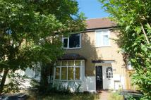 Apartment to rent in Sutton Road, St. Albans...