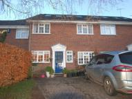 5 bed Terraced property in Camlet Way, St Albans...