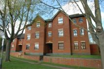 2 bedroom Flat to rent in Henrys Grant...