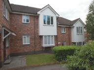 Flat for sale in Millers Rise, St Albans...
