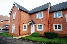 4 bedroom semi detached house in Curo Park Frogmore...