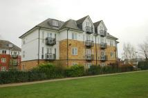 1 bedroom Flat to rent in Park View Close...