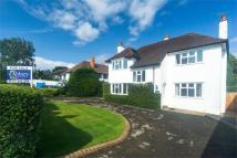 Detached property for sale in Midway, St Albans...