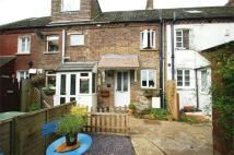 2 bed Cottage for sale in Chiswell Green Lane...