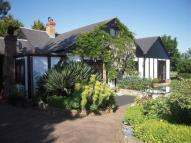 Chalet for sale in Purleigh, Essex