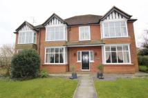 5 bed Detached home in Maldon, Essex