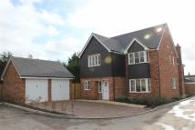 new house for sale in Cold Norton, CHELMSFORD