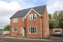 Detached house in Cold Norton, CHELMSFORD