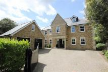 6 bedroom Detached home for sale in Great Baddow