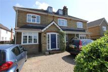 5 bed Detached property for sale in South Woodham Ferrers...