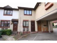 1 bed Terraced home in Paddock Close, BRISTOL