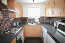 1 bedroom Terraced house in Great Meadow Road...