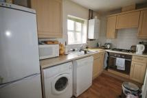 2 bedroom Flat in Star Avenue, BRISTOL