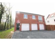 2 bedroom Detached house in Eastfield Road, BRISTOL