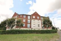 2 bed Flat to rent in Champs Sur Marne, BRISTOL