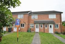 2 bed Terraced house to rent in Snowberry Close, BRISTOL