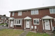2 bedroom Terraced house to rent in Lime Kiln Gardens...