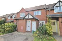 2 bed Terraced home to rent in Dewfalls Drive, BRISTOL